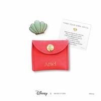 Disney: Trinkets Pouch - Little Mermaid image