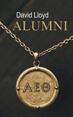 Alumni by David Lloyd