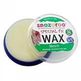Snazaroo Special FX Wax 18ml