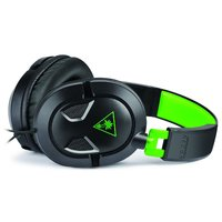 Turtle Beach Ear Force Recon 50X Stereo Gaming Headset for Xbox One image