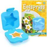 Eggspress - Star