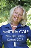 Untitled: the New Martina Cole Bestseller Featuring Kate Burrows by Martina Cole