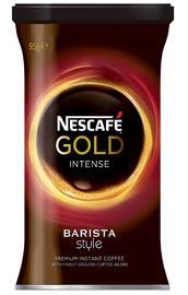 Nescafe Gold Intense (95g)
