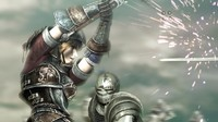 Bladestorm: Hundred Years War for Xbox 360 image