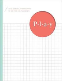 Play by M.H. CLARK image