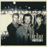 Headlines & Deadlines The Hits Of A-Ha by A-Ha image