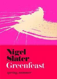 Greenfeast by Nigel Slater image