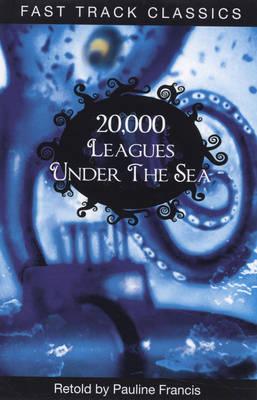20,000 Leagues Under the Sea image