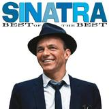 Best Of The Best by Frank Sinatra