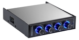 Deepcool Rockman (PWM) Fan Control Panel