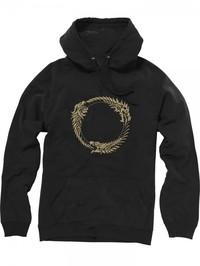 The Elder Scrolls Online Hoodie (XX-Large)