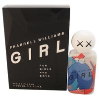 Pharrell Williams - Girl (100ml EDP)