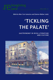 `Tickling the Palate'