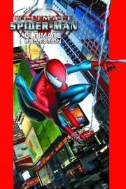 Ultimate Spider-Man: Book 1