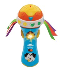 Vtech: Music Fun Microphone