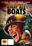 Away all Boats on DVD