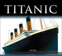Titanic by Jim Pipe image