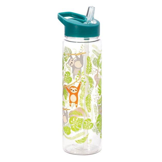 Fun Times: Sloth Drink Bottle