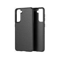 Tech21 EvoSlim - Samsung Galaxy S21 - Black