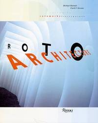 Roto by Michael Rotondi image
