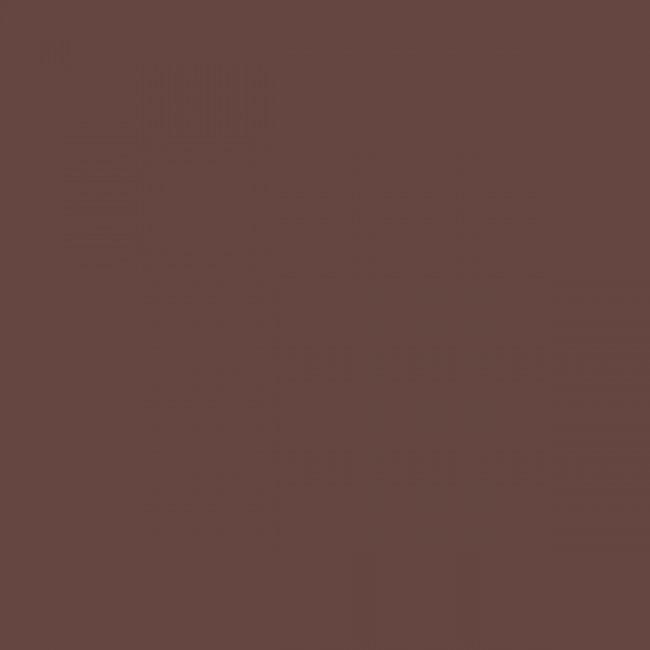 Citadel Layer: Gorthor Brown image