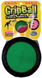 Grip Ball image