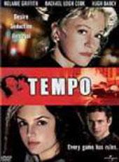 Tempo on DVD