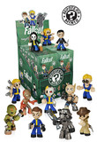 Fallout - Mystery Minis (Blind Box)