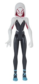"""Spider-Man: Spider-Verse 6"""" Action Figure - Spider-Gwen"""