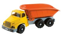 Androni: Giant Trucks - Giant Tipper Truck