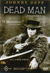 Dead Man - 10th Anniversary on DVD
