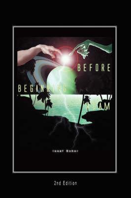 Before Beginning Adam by Iosef, Schor