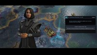 Sid Meier's Civilization: Beyond Earth for PC