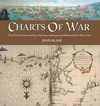 CHARTS OF WAR image