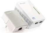 TP-Link AV500 WiFi Powerline Extender
