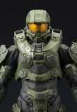 Halo Master Chief Artfx+ Premium Figure