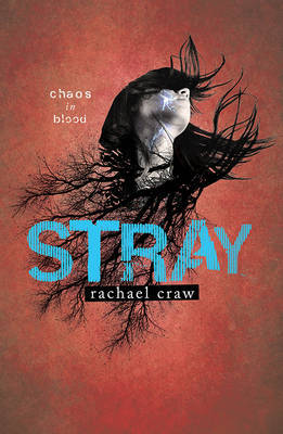 Stray by Rachael Craw image