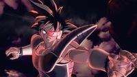 Dragon Ball Xenoverse 2 for Xbox One image