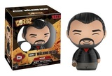 Walking Dead: Negan - Dorbz Vinyl Figure (with a chance for a Chase version!)
