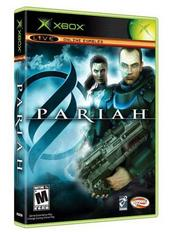 Pariah for Xbox