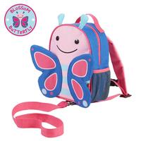 Skip Hop: Zoo Let - Butterfly