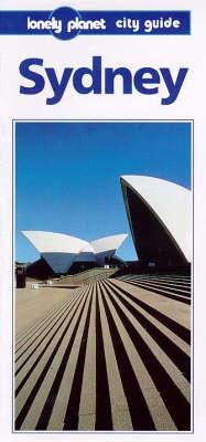 Sydney by Tom Smallman