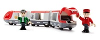 Brio: Railway - Travel Train image