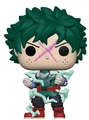 My Hero Academia - Deku (Full Cowl) Pop! Vinyl Figure