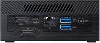 ASUS Ryzen 5 Mini PC PN50