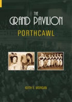 The Grand Pavilion Porthcawl by I M Morgan image