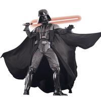 Star Wars Darth Vader Supreme Costume (Standard Size)