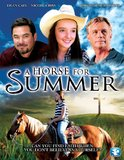 A Horse For Summer on DVD