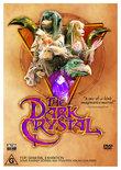 The Dark Crystal on DVD