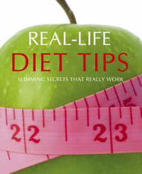 Real Life Diet Tips image